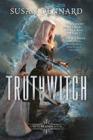 Truthwatch