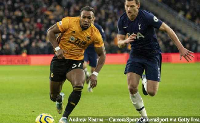 Liverpool V Wolverhampton Wanderers Preview Premier