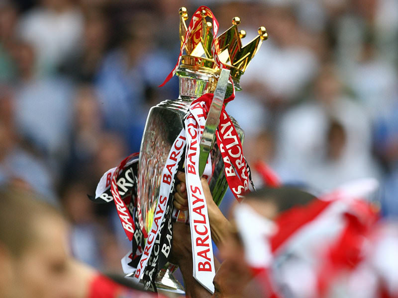 Premier-League-trophy_1270351