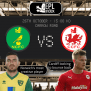 Norwich City Vs Cardiff City Preview Team News Stats
