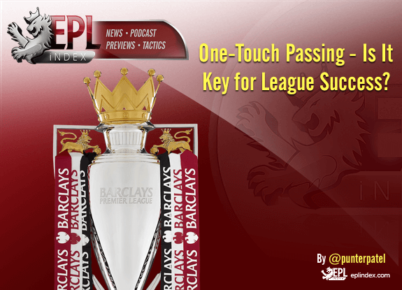 one-touch-passing-is-it-key-for-league-success