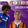 Chelsea Vs Hull City Fa Cup Preview Epl Index