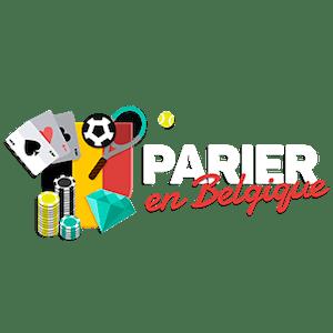 https://www.parierenbelgique.be