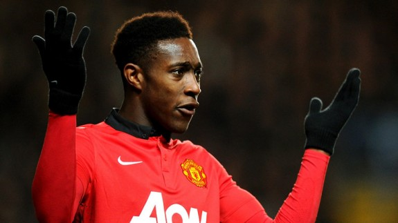 Chelsea-v-Manchester-United-Danny-Welbeck_3069610