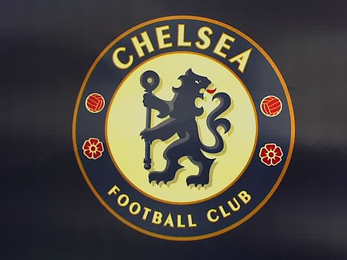 chelsea fc crest Last Minute Transfer Window Shopping Lists For All 20 Premier League Clubs