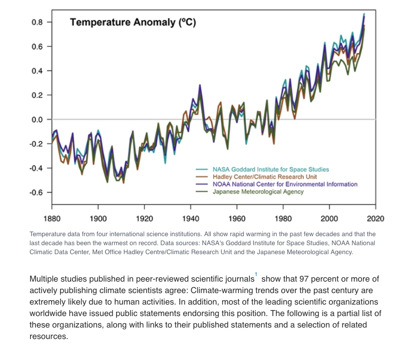 nasa-global-climate-change-97