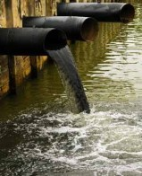 Polluting Pipes
