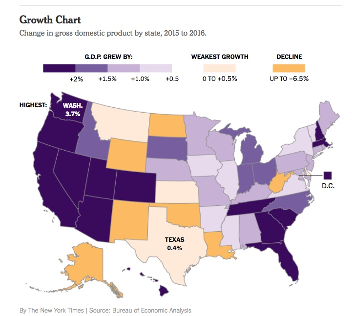 US Map Change in US GDP 2015-2016.jpeg