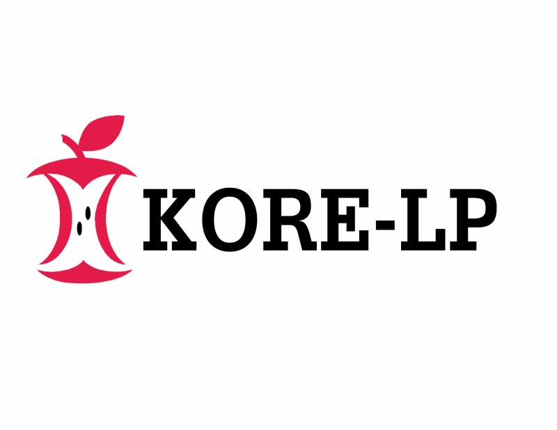 Wenatchee FC home matches to air live on KORE-LP radio