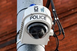 More surveillance cameras coming to Plainfield | The Times Weekly ...