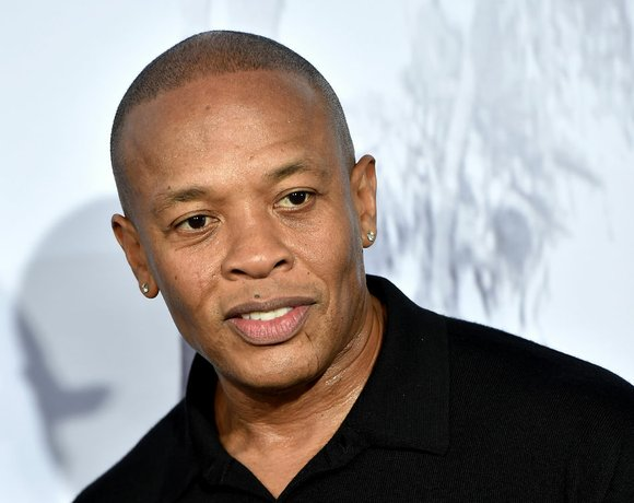 Rapper Dr Dre Loses A Trademark Dispute With Ob Gyn Dr