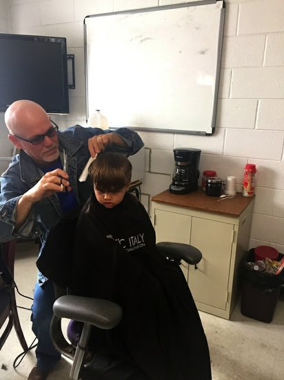 ez chair barber shop caning kit the last flight and first steps: 'historic' surge of cubans crossing into u.s. | houston style ...