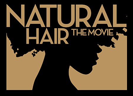 natural hair movie answer