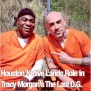 Houston Native Lands Role In Tracy Morgan S The Last O G
