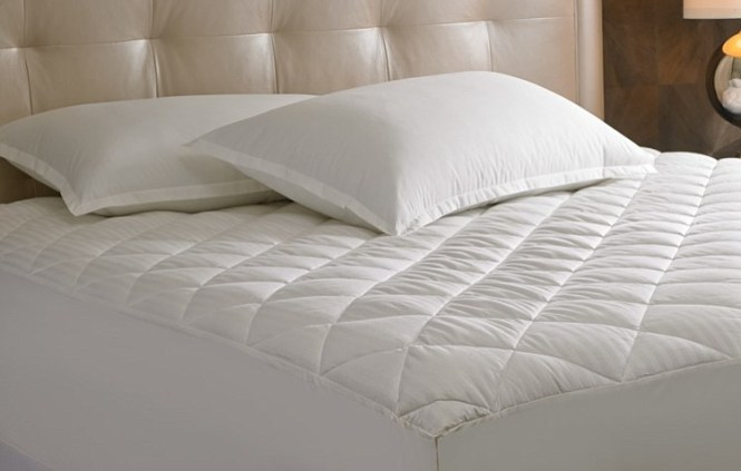 Rave Reviews Releases List Of The Best Mattresses For 2017 Style Magazine Newswire 9 18 8 08 A M
