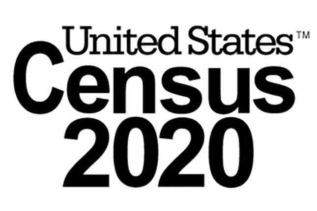 Census Bureau to keep guidelines on race/ethnicity from
