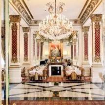Le Pavillon Hotel Belle Of Orleans Houston