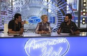 Image result for 'American Idol' reboot: What's the verdict?