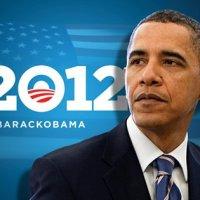 Las relaciones EU-CUBA mejorarían con la reelección de Obama: IMPOSIBLE!.