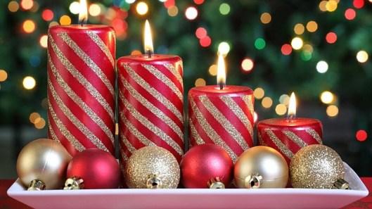 Resultado de imagen para diciembre navidad