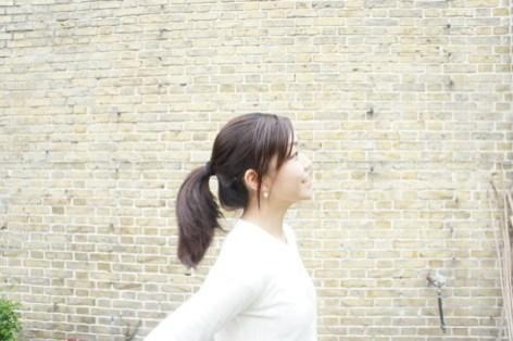 Aya Okamura