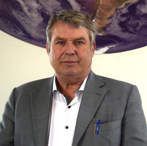Leo Christensen