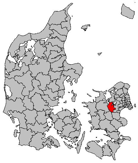 Map_DK_Lejre