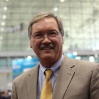 Mark L. Plaster, MD, JD
