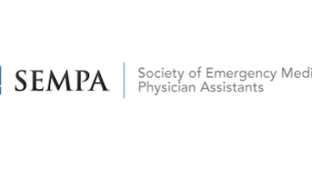 PA Training and Supervision: A Conversation with SEMPA Leadership