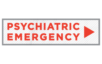 Psych Units in the ED: Trend, Solution, or Neither?