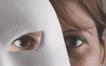 Confronting the Imposter Within