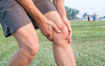 Reasonable Practice: Should the PA Have Caught This Case of Compartment Syndrome?