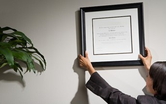 Interview: Kowalenko on How Anti-MOC Bills Jeopardize Physician Self-Regulation
