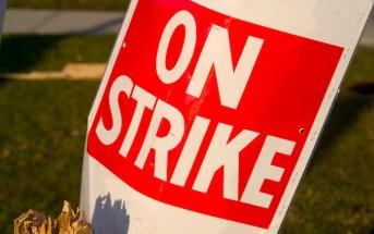 Do EPs Need to Unionize?