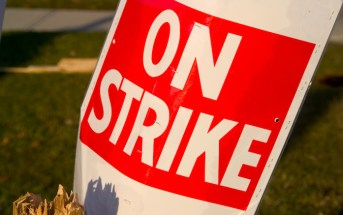Do EPs Need to Unionize?