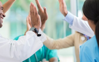 Why Your Veteran RNs are Leaving and Simple Steps to Retain Them