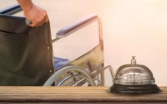 Crash Cart: Flying hot dogs; Berating Patients; Concierge EM Services