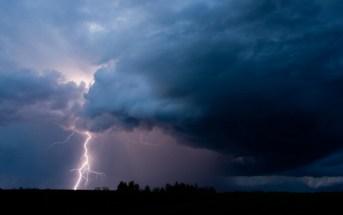 Shocking Truths about Lightning Strikes