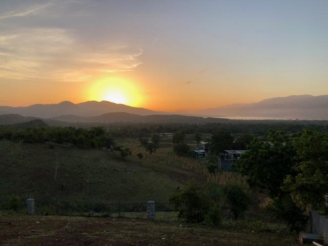 places we go haiti 1