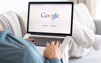 Crash Cart – Should patients go to Google before physicians?