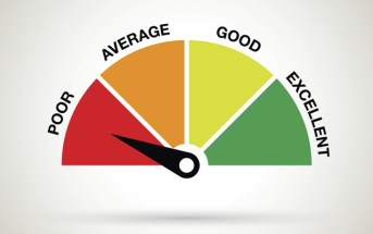 Director's Corner: Addressing lousy employee satisfaction scores