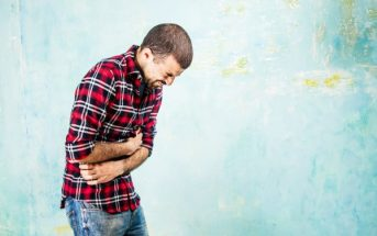 Don't Miss the Most Common Abdominal Emergency