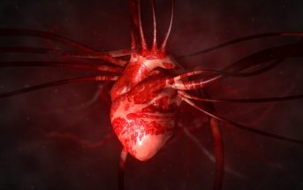 AFib: Wait-and-See or Early Cardioversion?