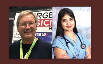 EPM Talk Ep. 11 – Latha Ganti dishes on her limitless enthusiasm for research