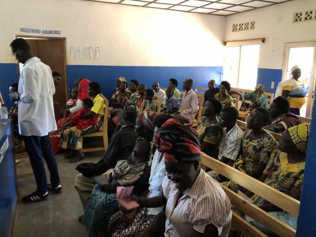 places we go rwandi and burundi - 001