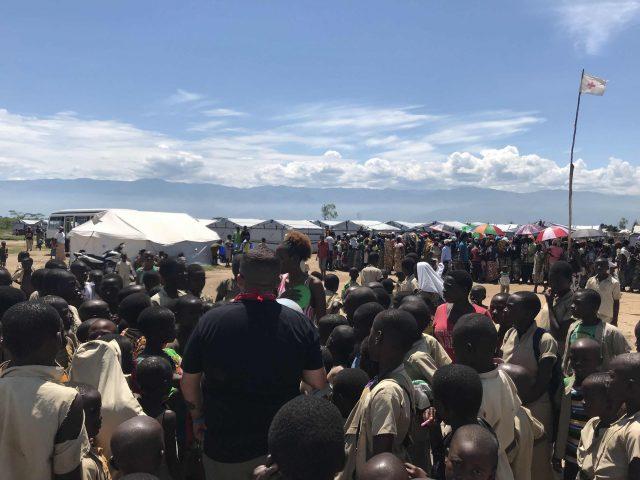 places we go rwandi and burundi -009