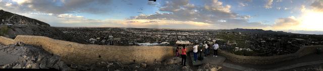 PWG El Paso -Fig1