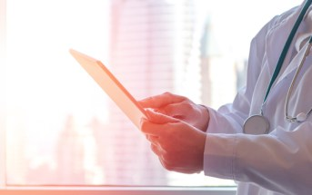 Telemed's Legacy as Connected Care