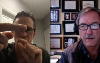 EPM Talk Ep. 14 – Putting a T-RING on it With Bill Green