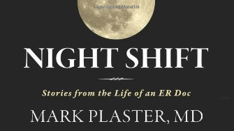 EPM Talk Ep. 22 – Night Shift: Shared Decision Making